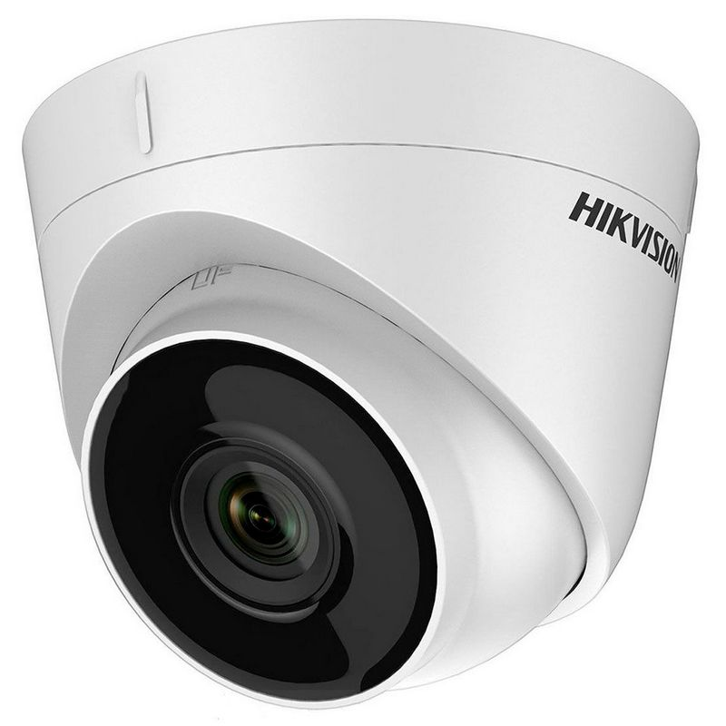 HIKVISION DS-2CD1323G0-IU (2.8mm)