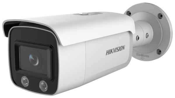 HIKVISION DS-2CD2T47G1-L (2.8mm)