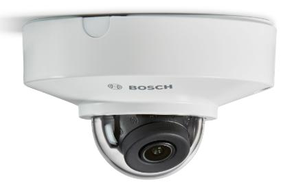 BOSCH NDV-3502-F02