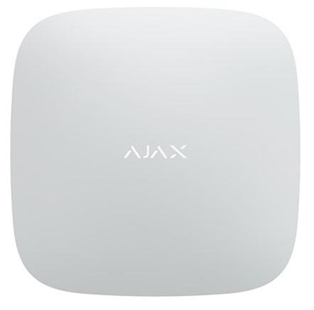 AJAX HUB2-W
