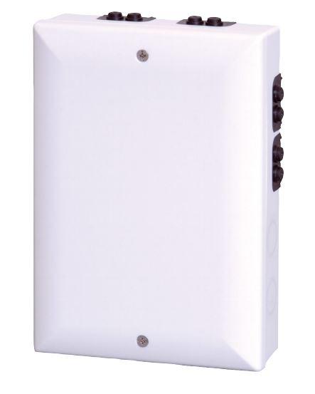 BOSCH FLM‑420‑RLV8‑S