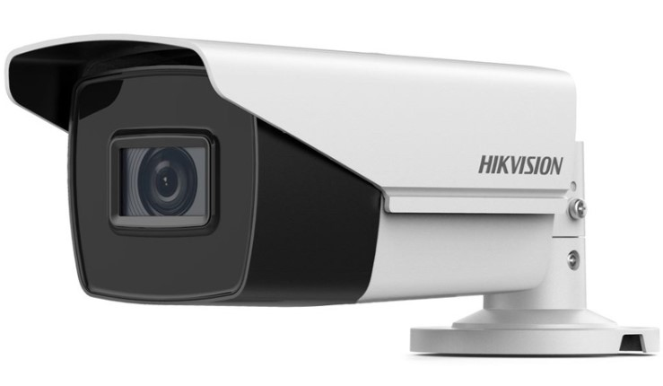 HIKVISION DS-2CE19D0T-IT3ZF (2.7-13.5mm)