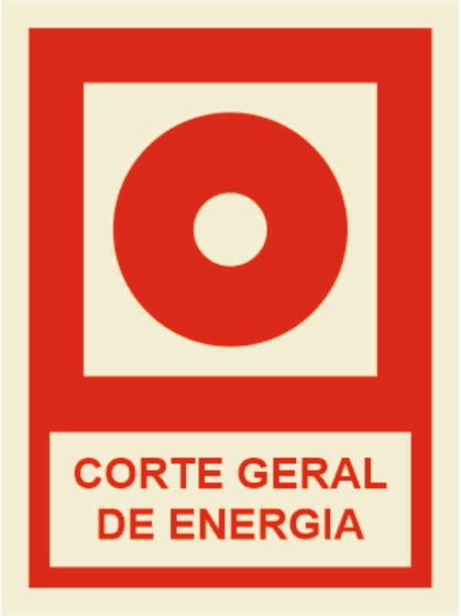 CORTE GERAL DE ENERGIA 100x150