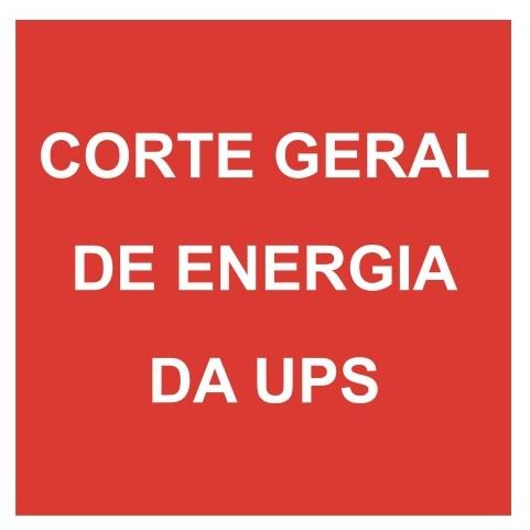 CORTE GERAL DE ENERGIA DA UPS 150x150
