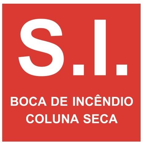 BOCA INCÊNDIO COLUNA SECA 150x150
