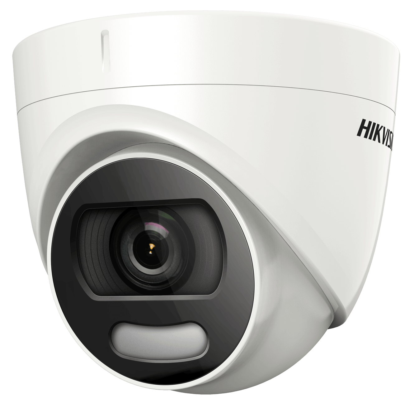 HIKVISION DS-2CE72HFT-F(6mm)