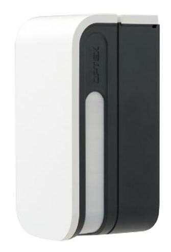 OPTEX BXS-RAM