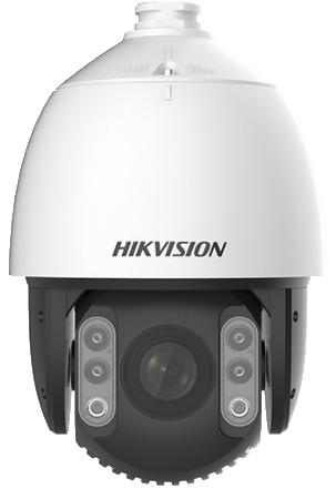 HIKVISION DS-2DE7A245IX-AE/S1
