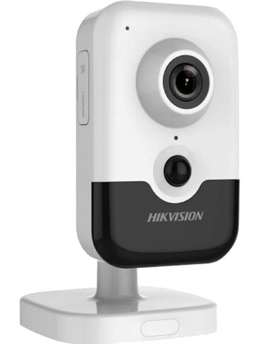 HIKVISION DS-2CD2425FWD-I(W)(2.8mm)