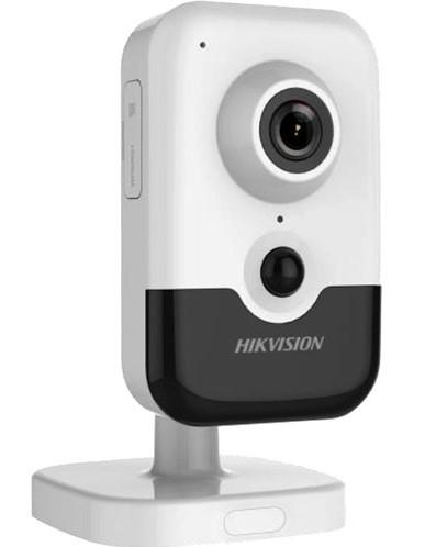 HIKVISION DS-2CD2425FWD-I(W)(2.8mm)