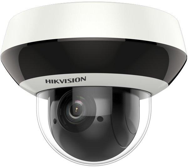 HIKVISION DS-2DE2A204IW-DE3/W(2.8-12mm)(C)