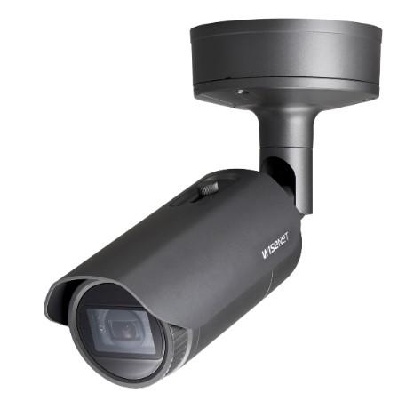WISENET XNO-6080R/FSNP