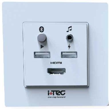 iTEC iHUB 03