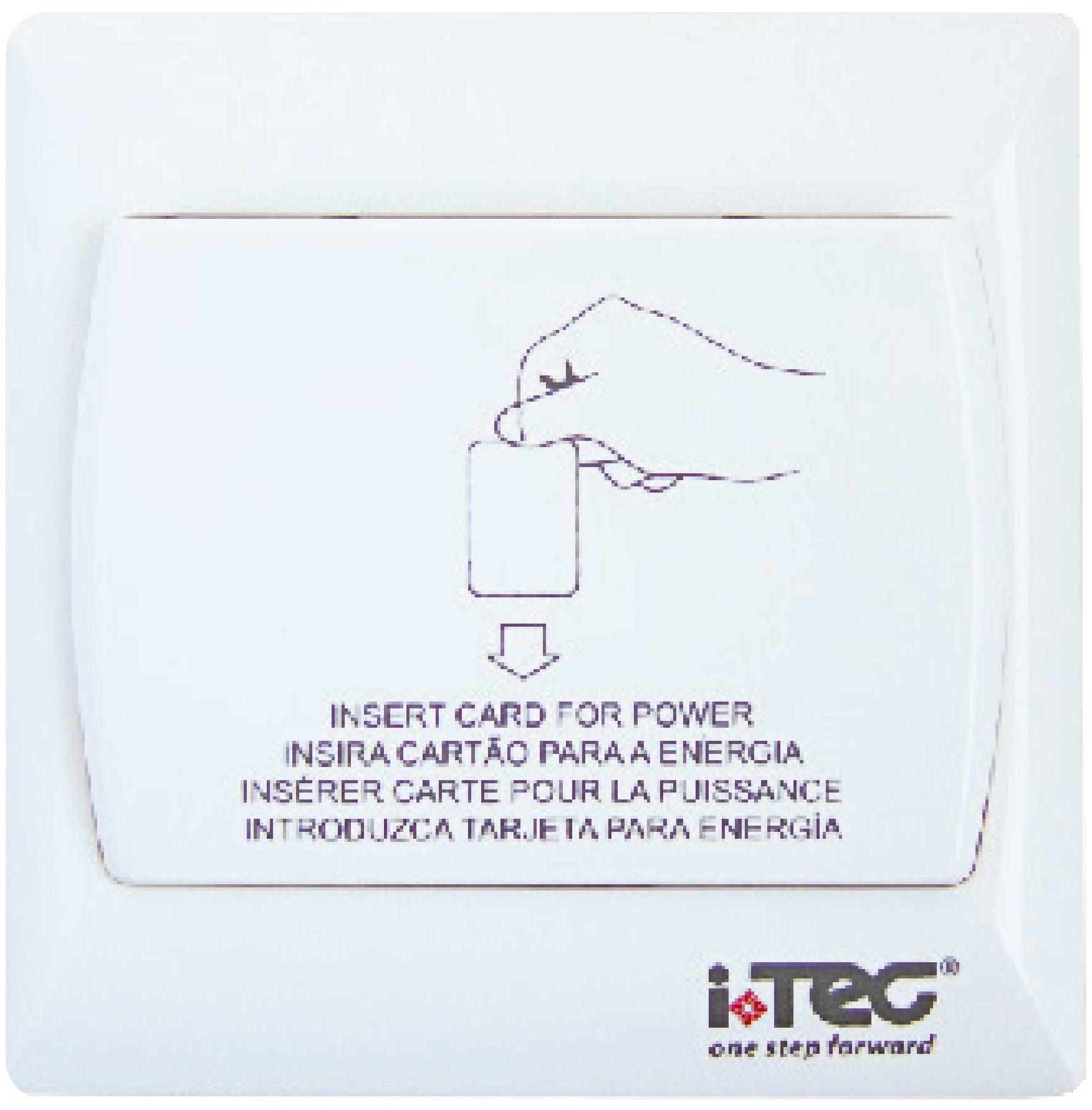 iTEC iT 03