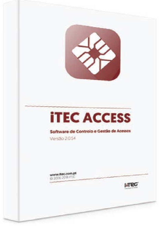iTEC Access