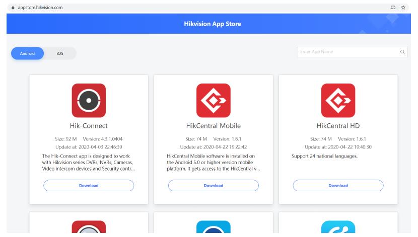 app_store_hik